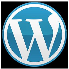wordpress-setup-logo