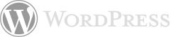 wordpress_setup