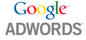 google adwords, google ads from RedHot Design | www.redhotdesign.co.za