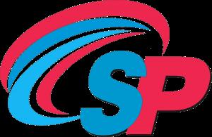 Portfolio | Logo + Website Design for Springtide Plumbers