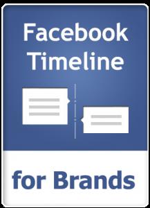Facebook Timeline for Brand Pages!