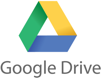 Google Drive. Keep everything. Share anything.