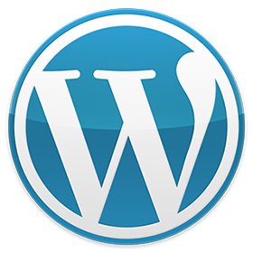 wordpress-setup-logo