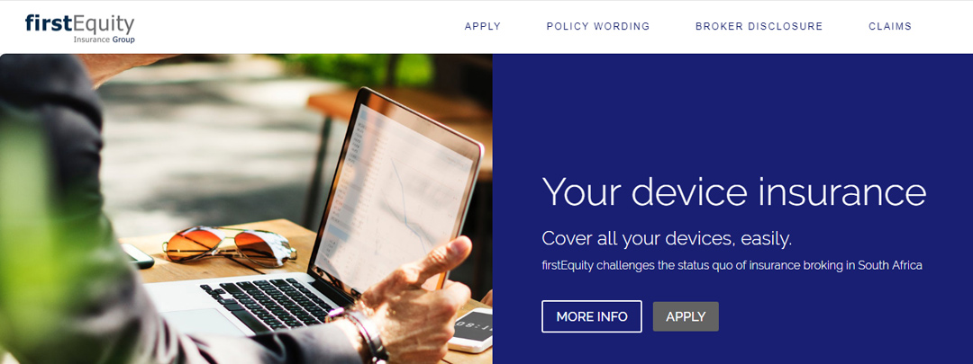 First Equity Insurance