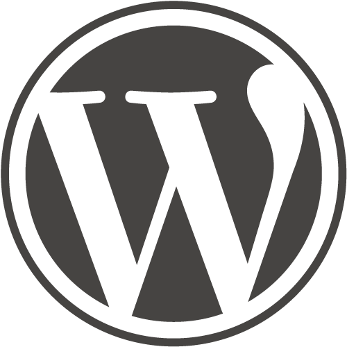 WordPress Specialist Cape Town