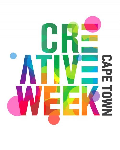 Creative Week Cape Town